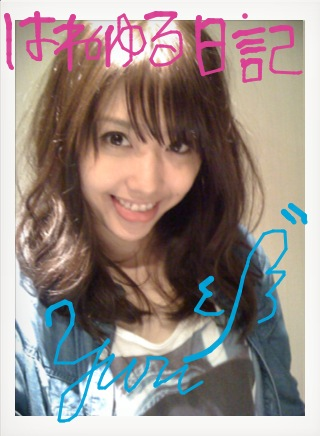 IMG_6807-12.jpg